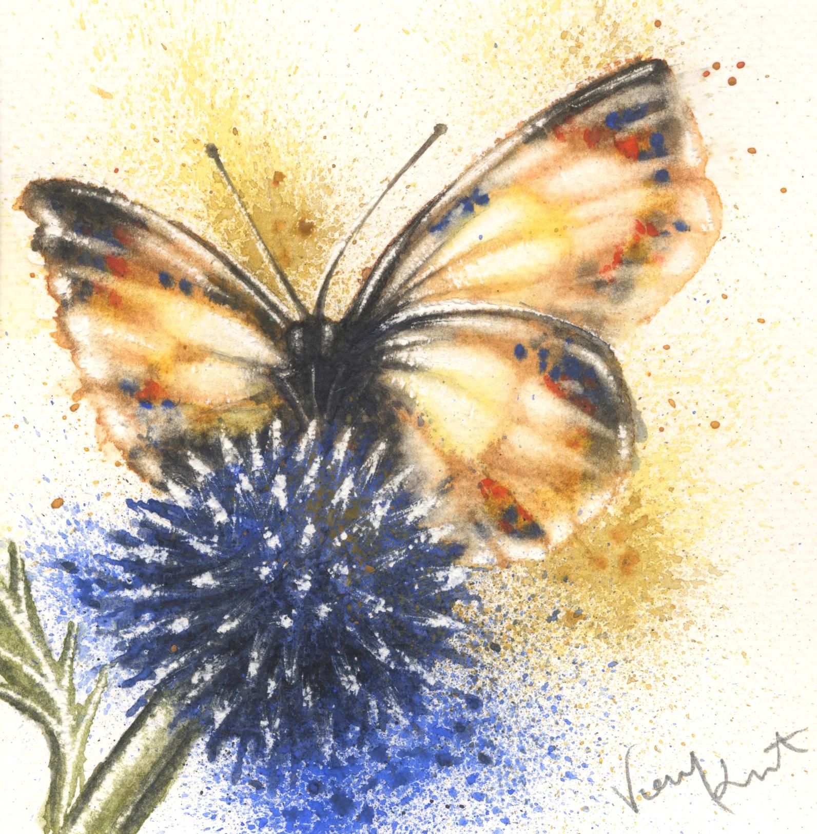 butterfly-globe-thistle-1.jpg